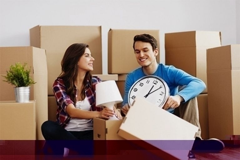 Protect yourself from dodgy movers and removal companies